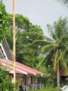 Langkawi2601 003
