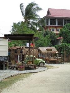 langkawi3001 011