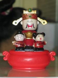 bangkok1 003