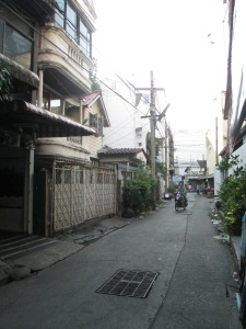 bangkok1 025