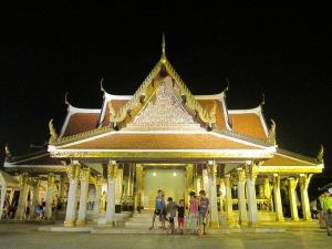 bangkok2 002