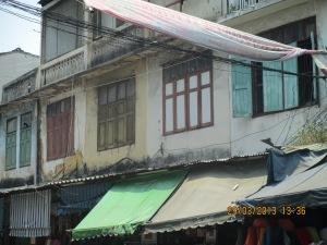 bangkok2 035