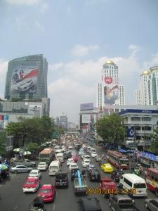 bangkok2 037