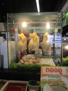bangkok2 039