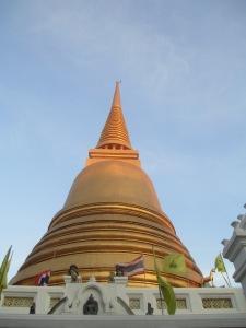 bangkok3 006