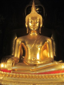 bangkok3 011