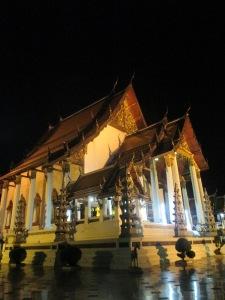 bangkok3 034