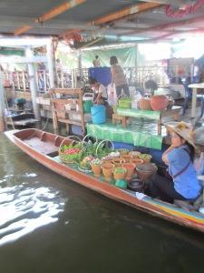 bangkok4 021