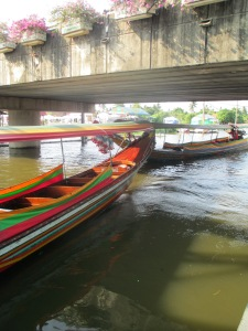 bangkok4 024