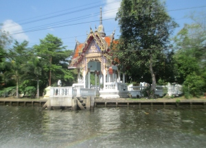 bangkok4 036