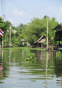 bangkok4 059