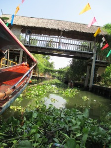 bangkok4 060