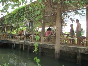 bangkok4 061