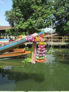 bangkok4 064