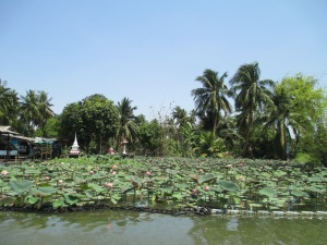 bangkok4 092