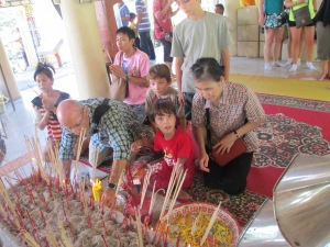 bangkok4 094