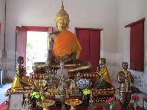 bangkok4 108