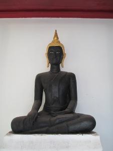 bangkok4 142