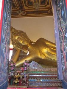 bangkok4 144