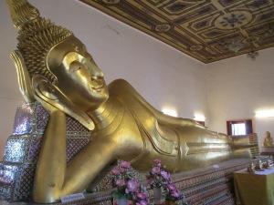 bangkok4 149