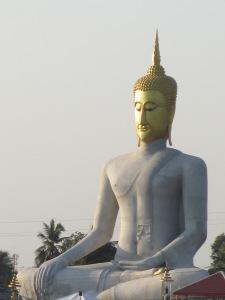 bangkok4 159