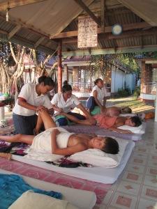 massage 009