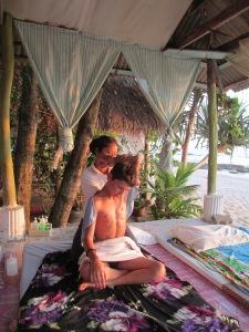 massage 035