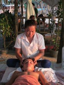 massage 039