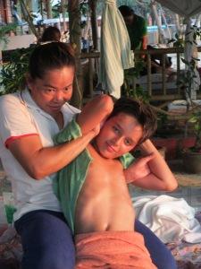 massage 040