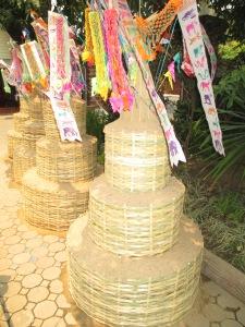 Chiangmai3 003