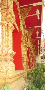 Chiangmai3 004