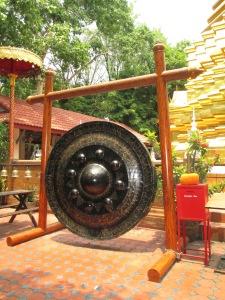 Chiangmai3 008