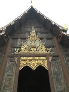 Chiangmai3 009
