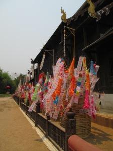 Chiangmai3 015