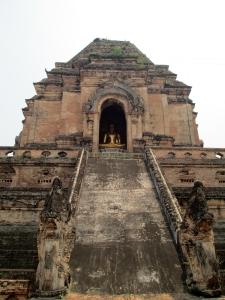 Chiangmai3 024