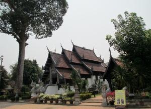 Chiangmai3 029
