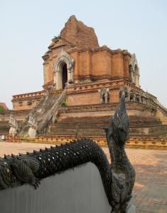 Chiangmai3 034