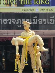 Chiangmai3 042
