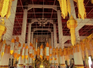 Chiangmai3 045