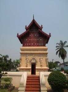 Chiangmai3 051