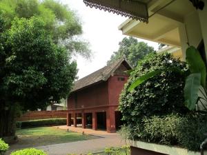 Chiangmai3 053