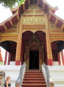 Chiangmai3 055