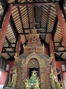 Chiangmai3 060