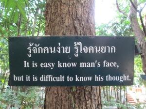 Chiangmai3 063