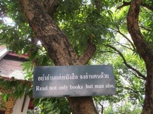 Chiangmai3 078