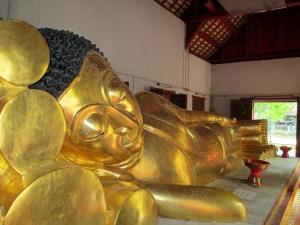 Chiangmai3 082