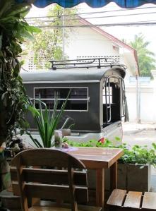 Chiangmai3 099