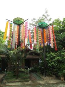 Chiangmai3 145